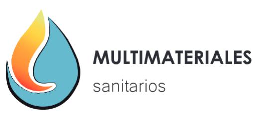 Multimateriales
